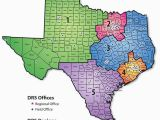 Google Maps Laredo Texas Map Of Laredo Texas Rlku
