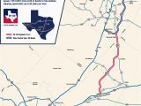 Google Maps Laredo Texas State Highway 130 Maps Sh 130 the Fastest Way Between Austin San
