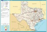 Google Maps Laredo Texas where is Laredo Texas On the Map Business Ideas 2013