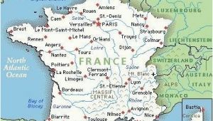 Google Maps Marseille France Printable Map Of France Tatsachen Info