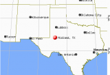 Google Maps Midland Texas Google Maps Midland Texas Business Ideas 2013