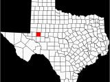 Google Maps Midland Texas Google Maps Midland Texas Business Ideas 2013