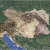 Google Maps Modena Italy Territories Of the Second Military Survey On Google Maps Download