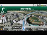 Google Maps Nice France Google Maps Navigation Beta