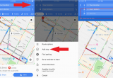Google Maps Paris France Directions 44 Google Maps Tricks You Need to Try Pcmag Uk