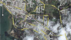 Google Maps Port Of Spain Trinidad Https Www Ttcs Tt Osswin Poster 1 Draft 2007 07 30t13 26 55z Https
