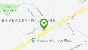 Google Maps San Jose California Google Maps San Jose California Vu Mai Marianne Od San Jose Ca