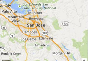Google Maps San Jose California Google Maps Albuquerque ly San ... on microsoft albuquerque, zillow albuquerque, photography albuquerque, mapquest albuquerque, area code map albuquerque, paradise hills albuquerque,