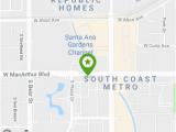 Google Maps Santa Ana California Optometry Unlimited Santa Ana Ca Groupon