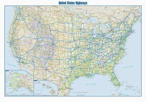Google Maps Santa Ana California Us Interstate and Freeway Map Highway Map Elegant Map southern