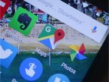 Google Maps toronto Canada Directions Google Maps now Uses Street View to Show You Exactly where to Make