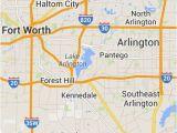 Google Maps Tyler Texas Dallas Texas Maps Google Business Ideas 2013