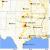 Google Maps Tyler Texas Google Maps Frisco Texas Business Ideas 2013