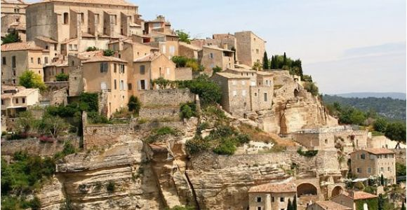 Gordes France Map Office De tourisme De Gordes Updated 2019 All You Need to Know