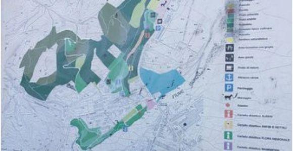 Gorizia Italy Map Parco Di Piuma isonzo Gorizia 2019 All You Need to Know before