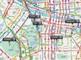 Gps Europe Maps Free Download Download Free Maps with Avenza Maps App
