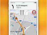 Gps Europe Maps Free Download Navigon Europe Ipa Cracked for Ios Free Download