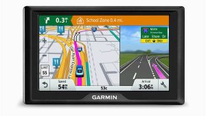 Gps with Europe Maps Preloaded Garmin Drive 50 Garmin Gps