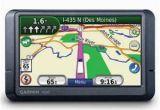 Gps with Europe Maps Preloaded Garmin Gps Koordinaten Eingeben Tanningpitt Com