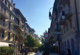 Grado Italy Map Grado 2019 Best Of Grado Italy tourism Tripadvisor