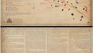 Grandview Texas Map Die 12 Besten Bilder Von Rpg Old West Maps and Floorplans West Map
