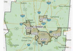 Grants Pass oregon Zip Code Map Zip Code Map Phoenix org