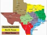 Grapeland Texas Map 82 Best Rvtexasyall Com Images In 2019 Rv Parks Historical Sites