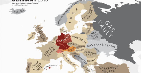 Graphic Maps Europe Pin On Funny