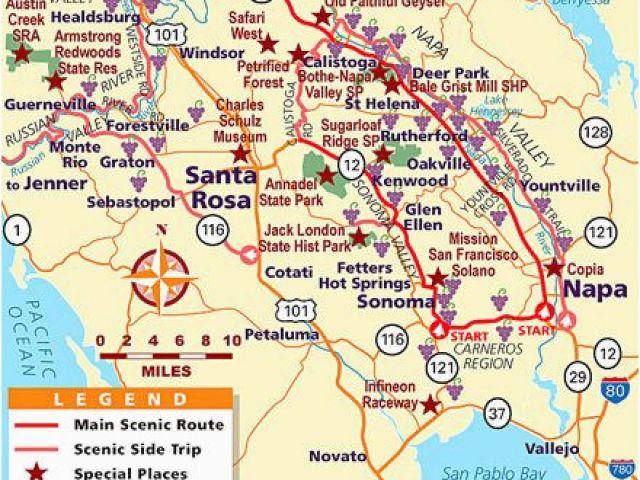 Map Of Jenner California.Graton California Map 20 Best Sonoma County Santa Rosa Images On