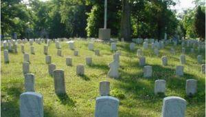Greenlawn Cemetery Columbus Ohio Map Franklin County Gravestone Photos C Cemetery Photos Franklin