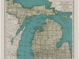 Greenville Michigan Map 10 Best Map Of Michigan Images Map Of Michigan Great Lakes State