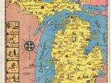 Greenville Michigan Map 102 Best Michigan Images Mackinac Bridge Lake Michigan Michigan