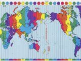 Greenwich England Time Zone Map Earth S Coordinate System Intergovernmental Committee On