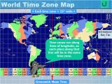 Greenwich England Time Zone Map Printable Us Time Zones Map Climatejourney org