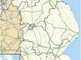 Grimsby England Map Scartho Revolvy