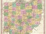 Groveport Ohio Map 118 Best Ohio Images Columbus Ohio Ohio Map Family Genealogy