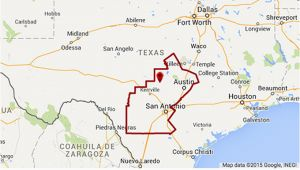 Gruene Texas Map Texas Hill Country Map with Cities Business Ideas 2013