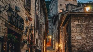 Gubbio Italy Map Pin by Alex Mack On Italy Italy Map Travel Italy