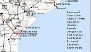 Gulf Coast Of Texas Map Map Of Texas Gulf Coast Beaches Business Ideas 2013