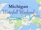 Gwinn Michigan Map 55 Best Interesting Information Images by Renee Tambling Provost On