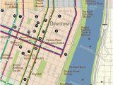 Happy Valley oregon Map Milwaukie oregon Zip Code Map Secretmuseum