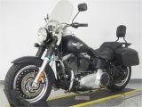 Harley Davidson Dealers In California Map Harley Davidson Dealers In California Map New Pre Owned 2010 Harley