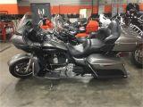 Harley Davidson Dealers In California Map Harley Davidson Dealers In California Map Valid Used 2016 Harley