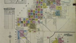 Hart Michigan Map Map 1950 to 1959 Michigan English Library Of Congress