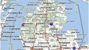 Hartland Michigan Map 17 Best Jodi S Shower Images Map Of Michigan Childhood Memories