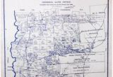Hearne Texas Map 20 Best Texas Wwii Pow Camps Images Camps World War Two Wwii