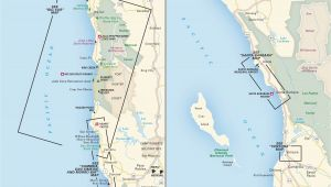 Hearst Castle California Map.Map Of California Indian Tribes Map Of Native American Tribes