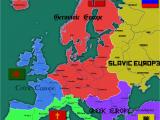 Height Map Of Europe Pin by Gabi Fagyas On Europe European Map Historical Maps