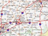 Helltown Ohio Google Maps Helltown Ohio Google Maps Maps Directions