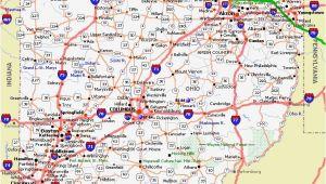 Helltown Ohio Map Helltown Ohio Google Maps Elegant Helltown Ohio Google Maps Maps